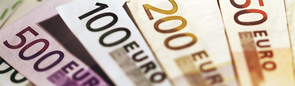 geld ontslagvergoeding